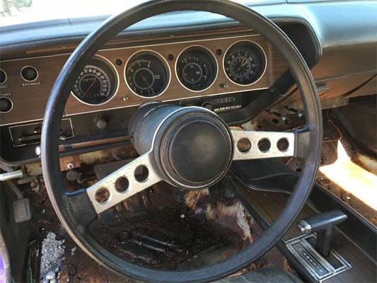1972-plymouth-barracuda-256435