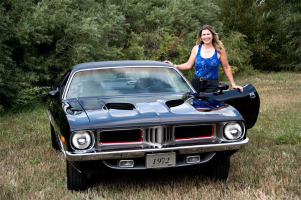 1972-plymouth-barracuda-340-12