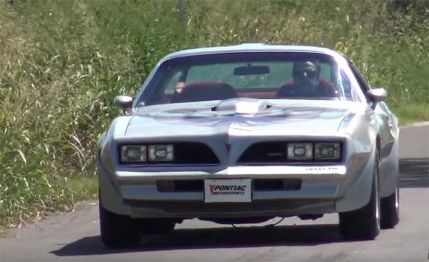 1978-pontiac-firebird-trans-am-6756