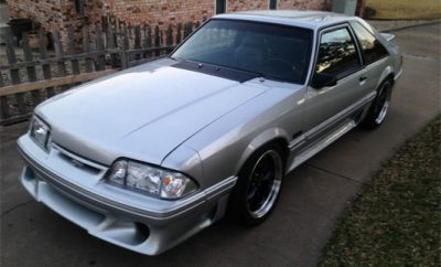 1991-ford-mustang-gt-65756
