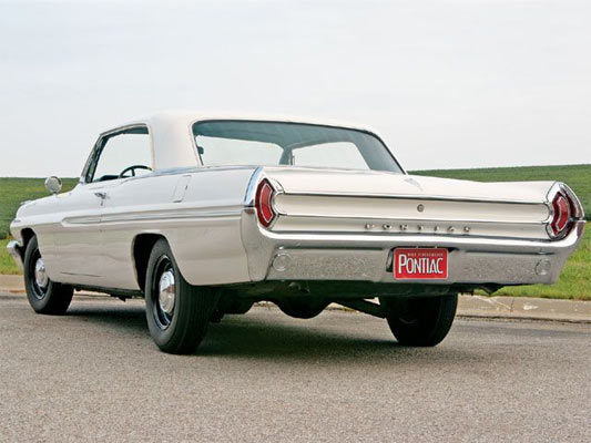 andre-the-giants-421-pontiac-catalina45