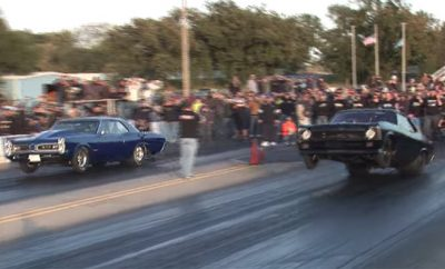 street-outlaws-yj6
