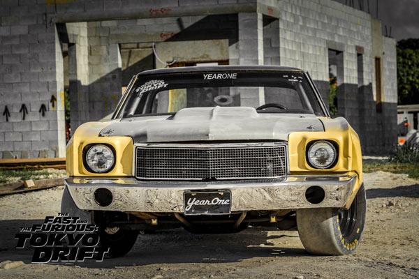 tokyo-drift-1972-chevrolet-monte-carlo-12
