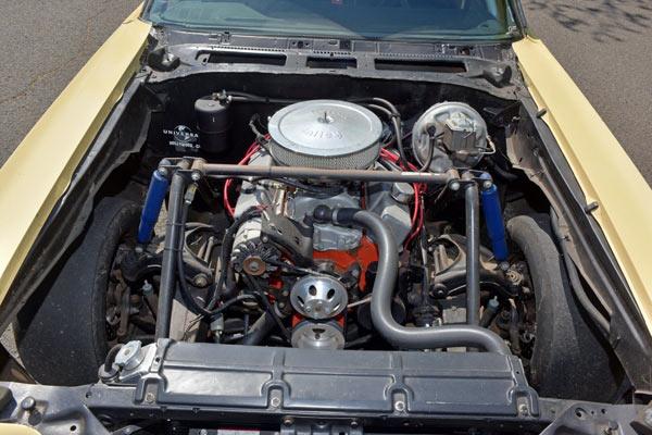 tokyo-drift-1972-chevrolet-monte-carlo-145