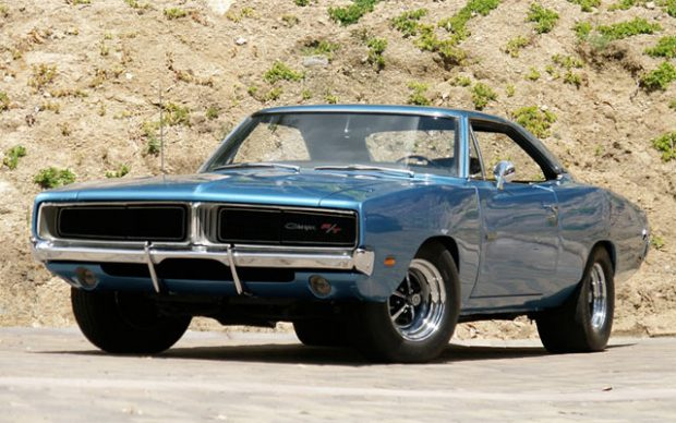 dodgecharger-56g5