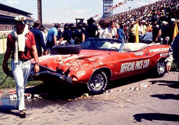 musclecar12435