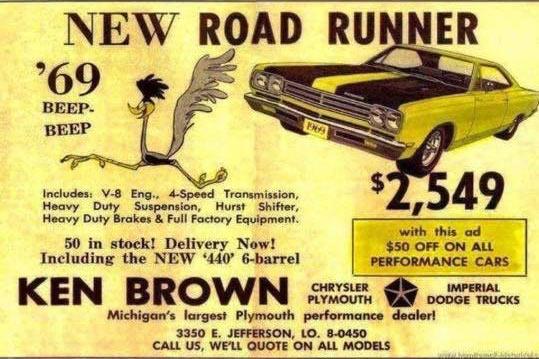 roadrunner-45g4