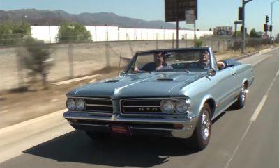 1964-pontiac-gto-yjy2