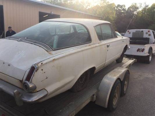 1965-plymouth-barracuda-25465435