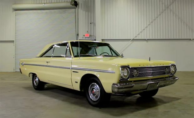 1966-plymouth-belvedere-567