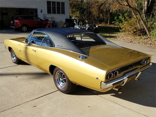 1968-dodge-charger-rt-154