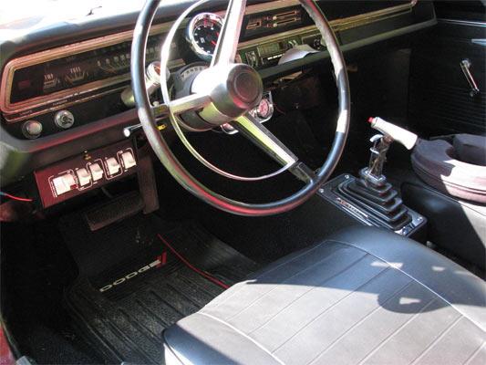 1968-dodge-dart-2456435