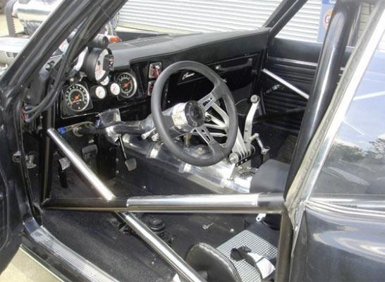 1969-camaro-567657435