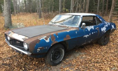1969-chevrolet-camaro-14435