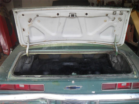 1969-chevrolet-camaro-ryh13