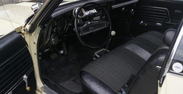 1969-chevrolet-yenko-chevelle-14