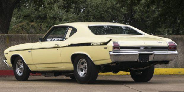 1969-chevrolet-yenko-chevelle-1435