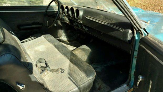 1969-ford-torino-428-143