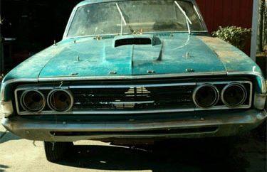 1969-ford-torino-428-14
