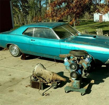1969-ford-torino-428-14435