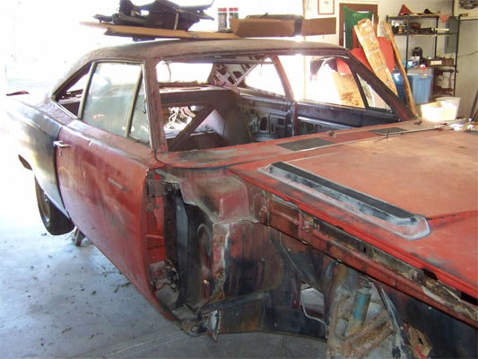 1969-plymouth-road-runner-343527645