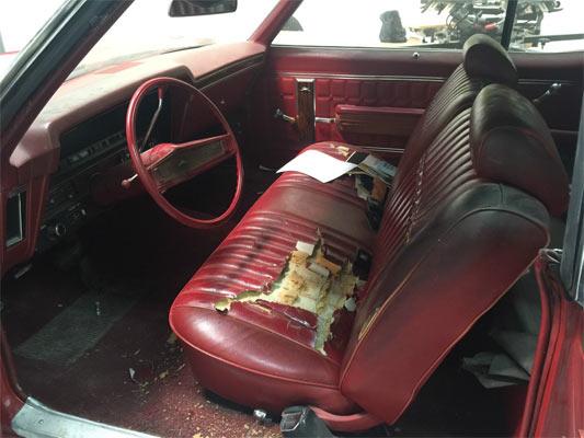 1970-chevrolet-impala-34545345435