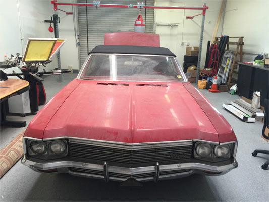 1970-chevrolet-impala-34545345345