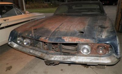 1970-ford-torino-cobra-567435