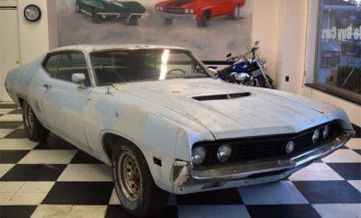 1970-ford-torino-gt-3443543