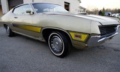 1970-ford-torino-gt-429-25