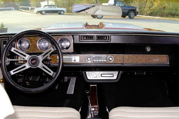 1970-oldsmobile-442-26435