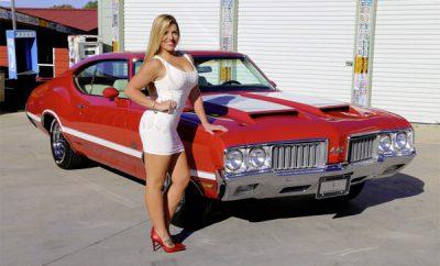 1970-oldsmobile-442-263