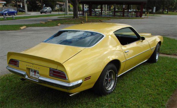 1970-pontiac-firebird-43545645345