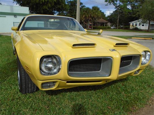 1970-pontiac-firebird-435456452
