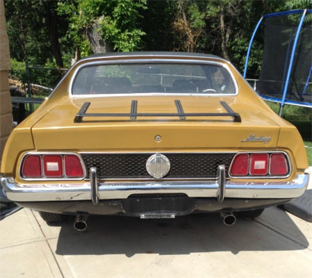 1972-ford-mustang-26