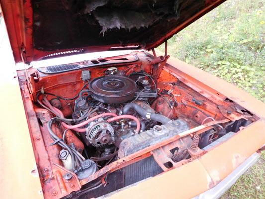 1972-plymouth-barracuda-fg2435435