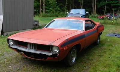 1972-plymouth-barracuda-fg243534