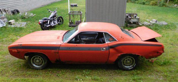 1972-plymouth-barracuda-fg243545