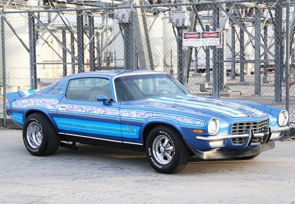 1973-chevrolet-camaro-lt-1345
