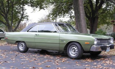 1973-dodge-dart-swinger-24352