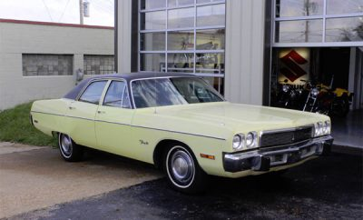 1973-plymouth-fury-iii-1435