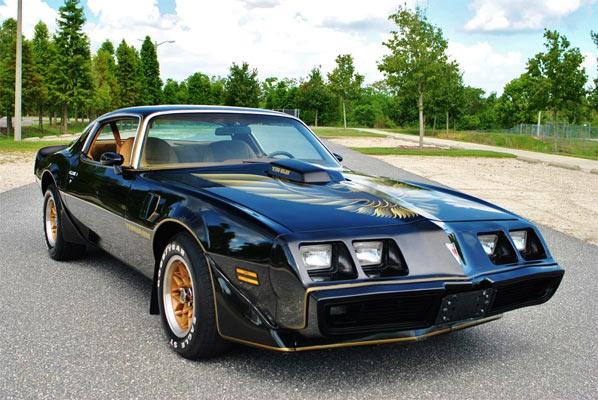 1979-pontiac-trans-am-23