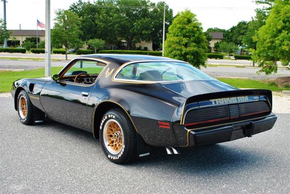 1979-pontiac-trans-am-234