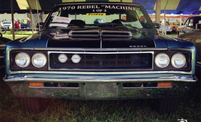 70-amc-rebel-machine-h2