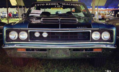 70-amc-rebel-machine-h2