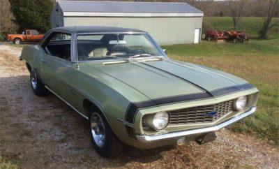 a-1969-chevrolet-camaro-2567672