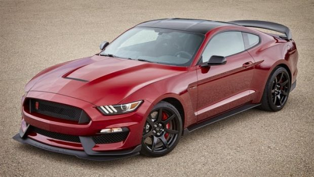 shelby-gt350-67878