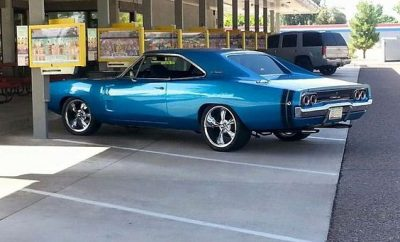 dodgecharger-546tg4