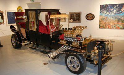 munsterscar-456