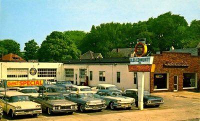 oldsmobile-ger2